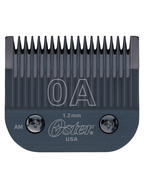 OSTER-Cryonyx-Blade-0A