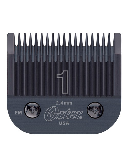 OSTER-Cryonyx-Blade-1