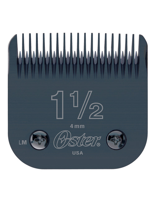 OSTER-Cryonyx-Blade-1.5
