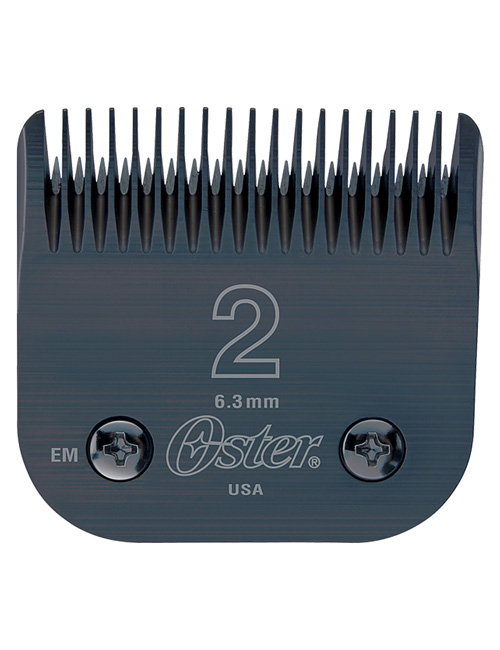 OSTER-Cryonyx-Blade-2
