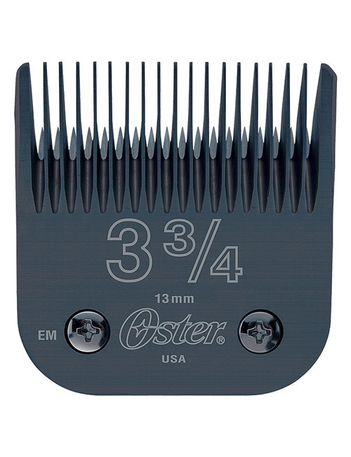 OSTER-Cryonyx-Blade-3.75