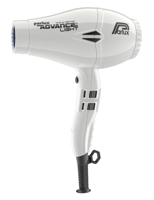 Parlux-ADVANCE-LIGHT-dryer-white