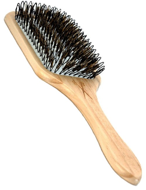 Spornette-Brent-Brush-BB-2