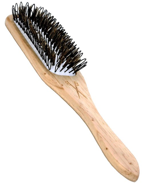 Spornette-Brent-Brush-BB-1