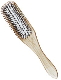 spornette-brent-brush-paddle-1
