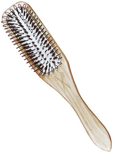 spornette-brent-brush-paddle-1