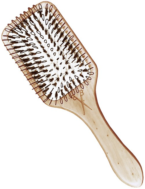 spornette-brent-brush-paddle-2