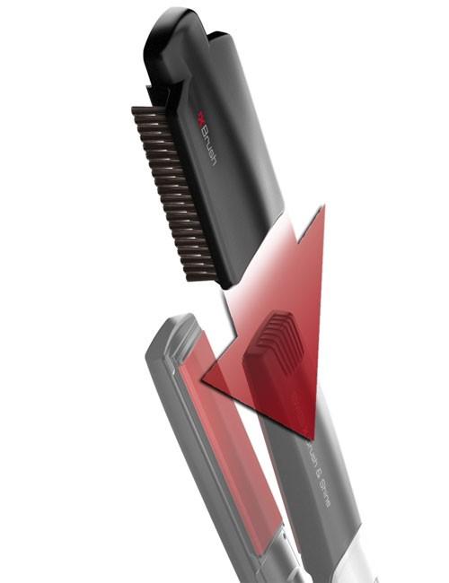 Valera-Swiss'X-Brush-and-Shine-Iron-Attachment