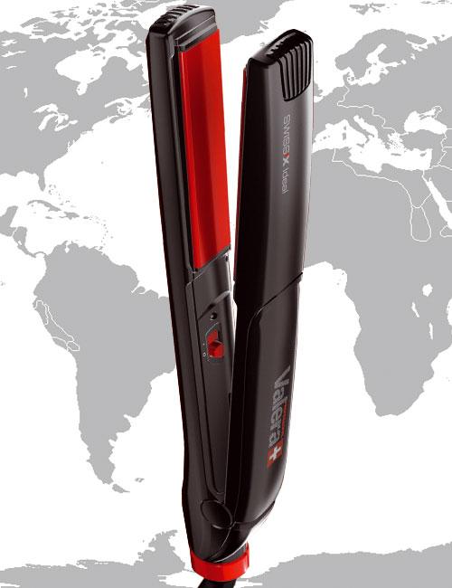 Valera-Swiss'X-Ideal-Dual-Voltage-iron