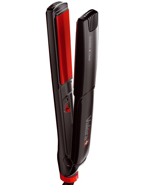 Valera-Swiss'X-Ideal-Flat-Iron
