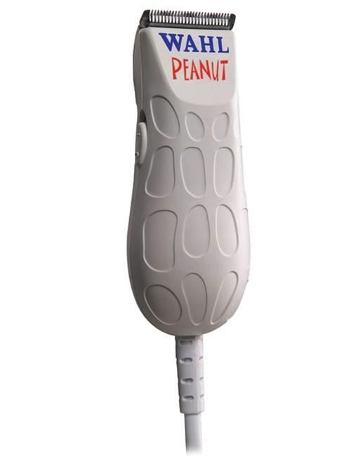Wahl-Peanut-Trimmer