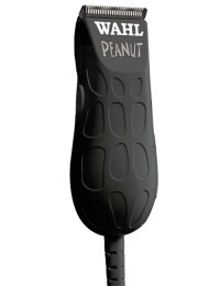 Wahl-Peanut-Trimmer-Black