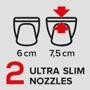 2-ultra-slim-nozzle-6-7.5-cm-Salon-Exclusive