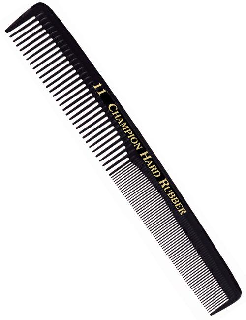 Champion-Comb-C11