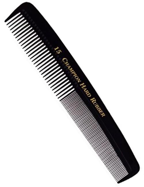 Champion-Comb-C15