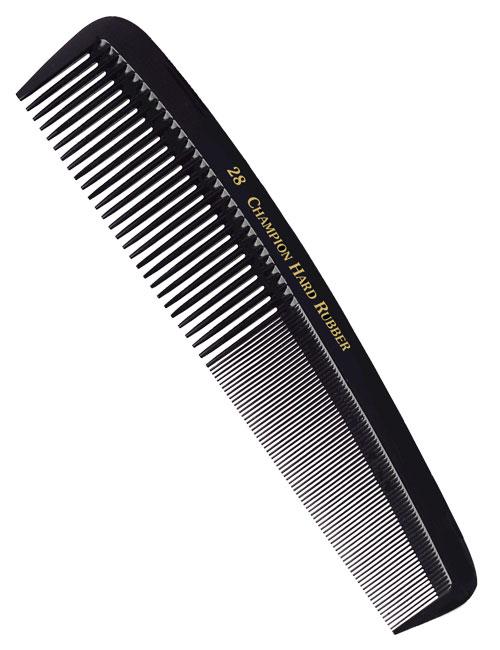 Champion-Comb-C28