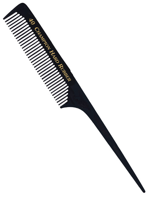 Champion-Comb-C40