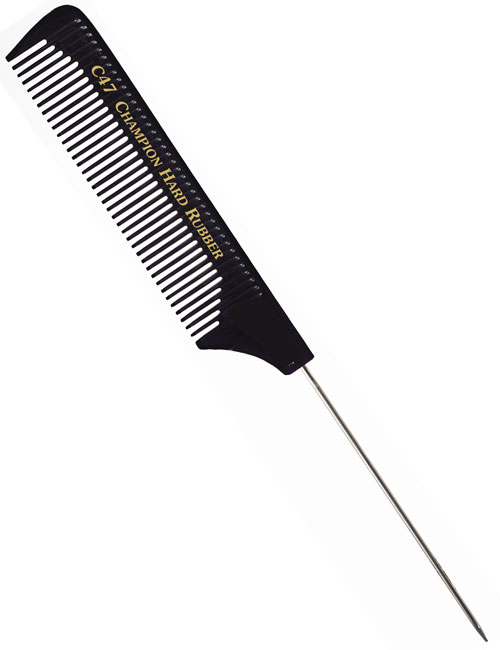 Champion-Comb-C47