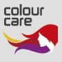 Color-Care_prevents fading