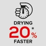 Drying-20-faster-Salon-Exclusive