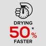 Drying-50-faster-Salon-Exclusive