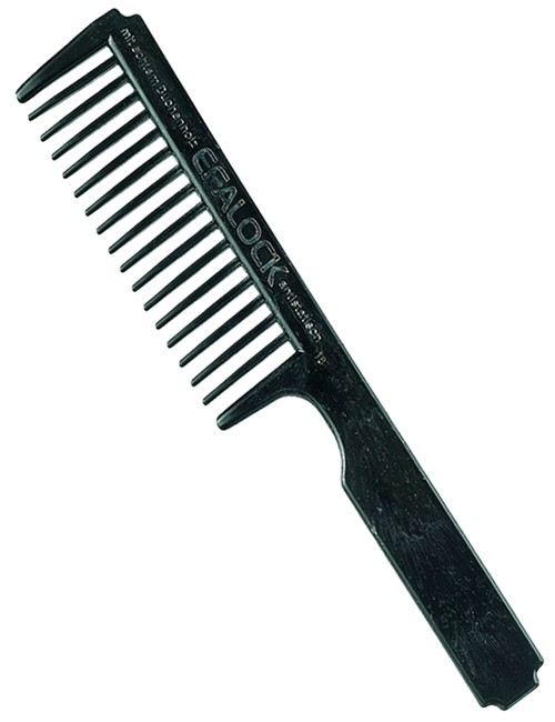 EFA50512-wet-hair-rake-#18