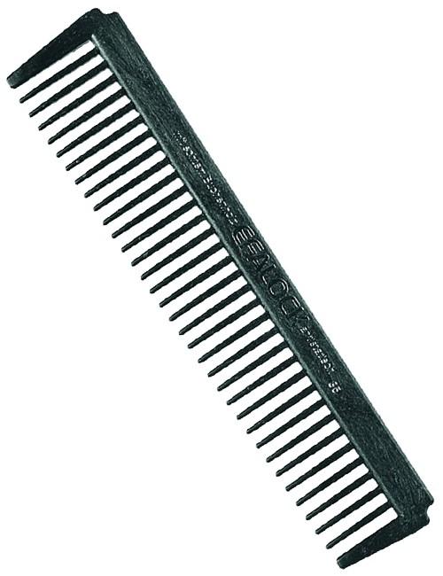 EFA50514-large-comb-#35