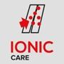Ionic-Care-Salon-Exclusive