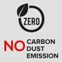 No-Carbon-Dust-Emission-Salon-Exclusive