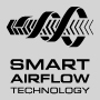 Smart-Airflow_technology