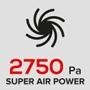Super-Air-Power-2750-Salon-Exclusive