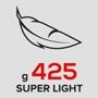 Super-Light-425-Salon-Exclusive