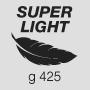 Super-Light-425-grams