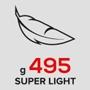 Super-Light-495-Salon-Exclusive