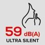 Ultra-Silent-59-Salon-Exclusive