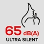 Ultra-Silent-65-Salon-Exclusive