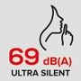 Ultra-Silent-69-Salon-Exclusive