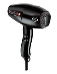 Valera-Swiss-Silent-SX6500-Ultra-light