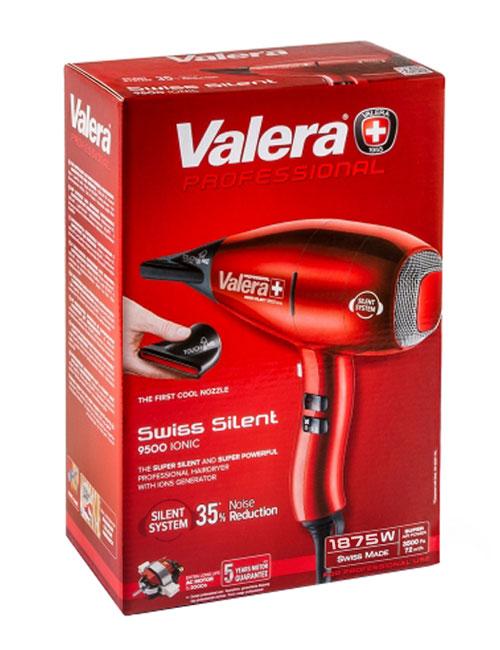 Valera-Swiss-Silent-SX9500-Box
