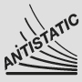 Antistatic_icona