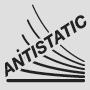 Antistatic_icona