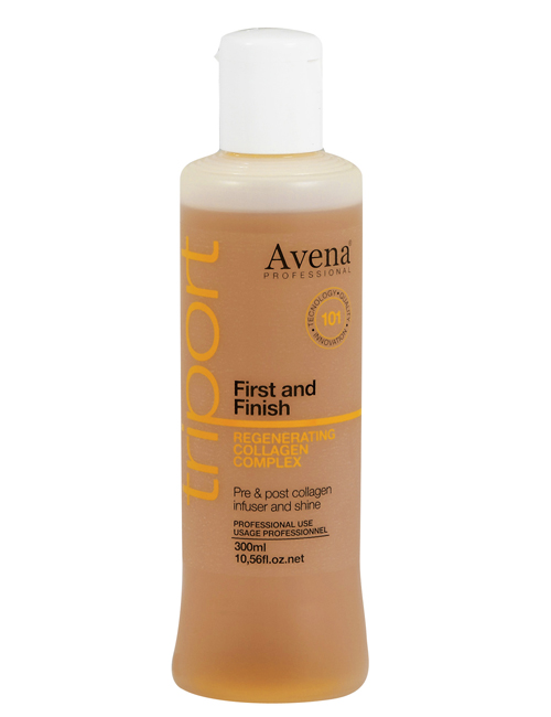 Avena-Triport-First-and-Finish