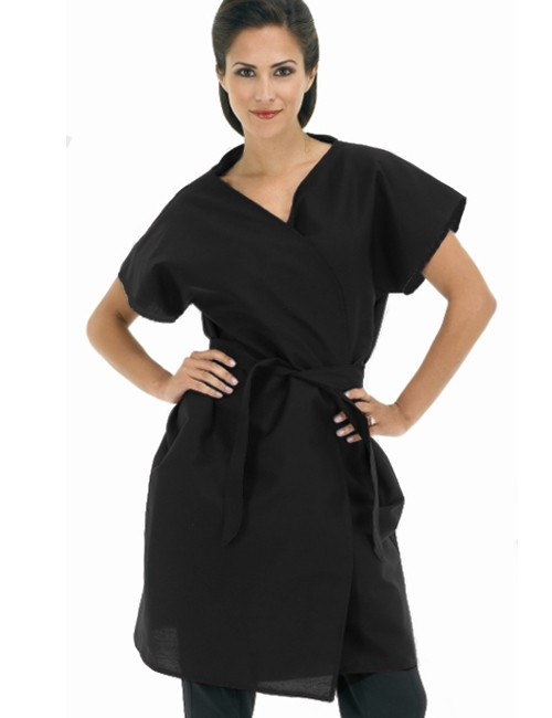 Betty-Dain-210--Easy-wear-wrap