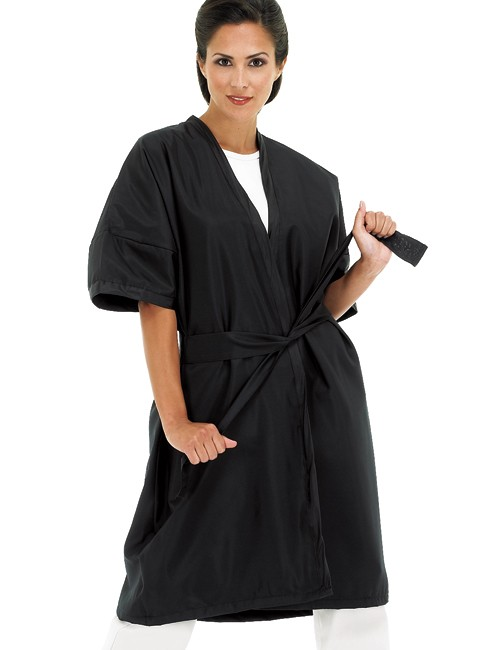 Betty-Dain-230-Comfort-Wrap-black-copy