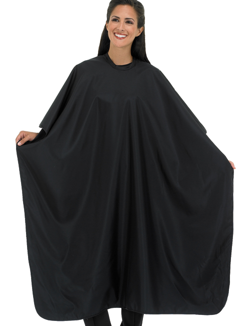 Betty-Dain-930C-Fashionaire-Styling-Cape
