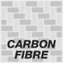 Carbon-fibre_icona