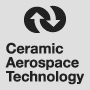 Ceramic-aerospace_icona
