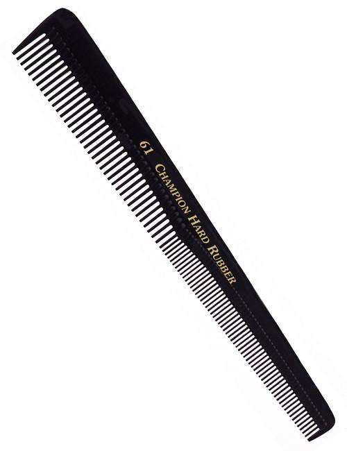 Champion-Comb-C61