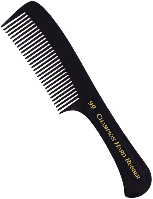 Champion-Comb-C99