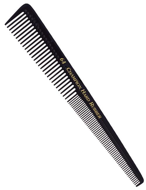 Champion-comb-C64